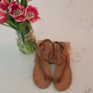 Kenneth Cole Reaction sandals 8.5